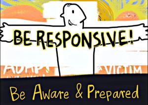 Be_responsive