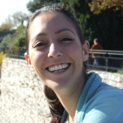 Anahi Ayala Iacucci