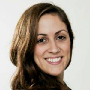Alessia Messuti