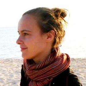 Anna Avidano