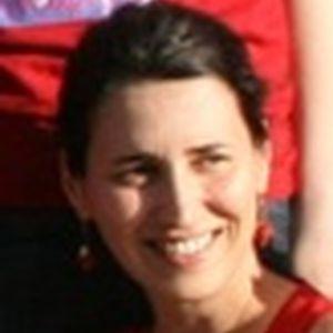 Lucia De Smaele
