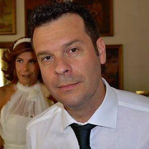 Mattia Dell'Era