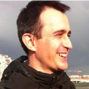 Emanuele Fantini