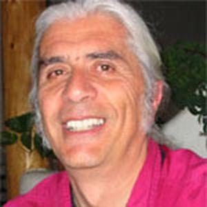 Bernardo Parrella