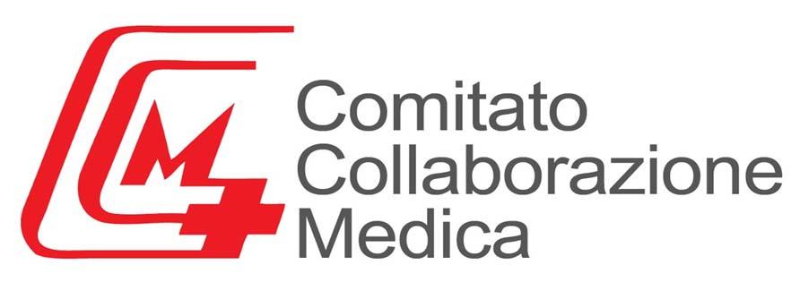 CCM2_logo