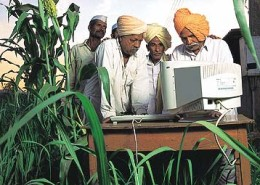 computer-farmer