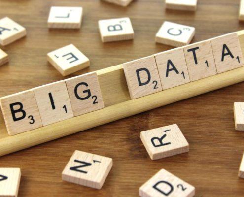 big-data-3