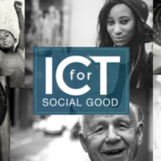 ict for social good grant