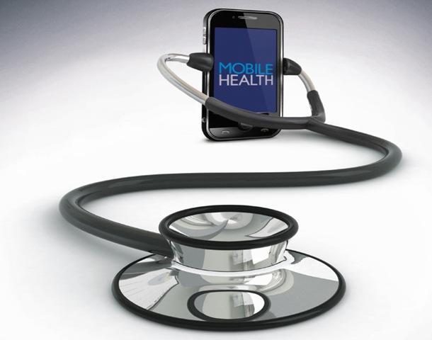Mobile_Healthcare_techeconomy_importanza del mobile per la salute