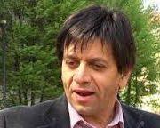 Egidio Dansero