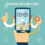 mHealth for International Cooperation