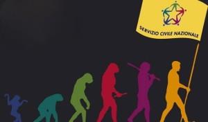 servizio-civile-nazionale-2012