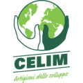 celim-logo