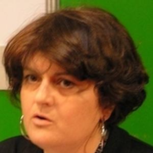 Eleonora Pantò