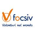 focsiv_logo