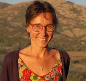 Katia Bouc