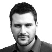 Giulio Frigeri