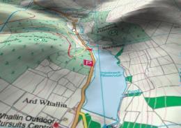 Map-of-Isle-of-Man