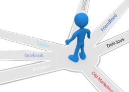 social-media-marketing-which-one