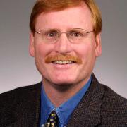 Stuart L. Hart