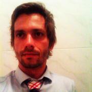 Maurizio Bricola
