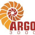 logo_argo
