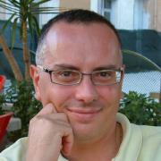 Maurizio Foderà