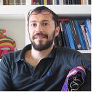 Augusto Valeriani