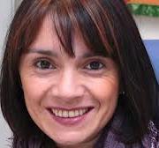 Elena Zanella