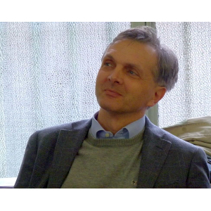 Federico Perotti