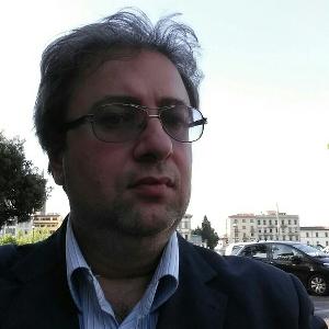 Giuliano Ramat