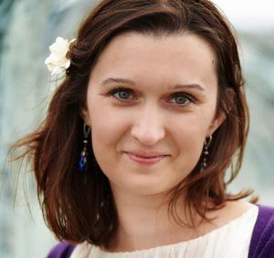 Agnieszka Gandolfo