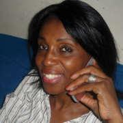 Brenda Zulu