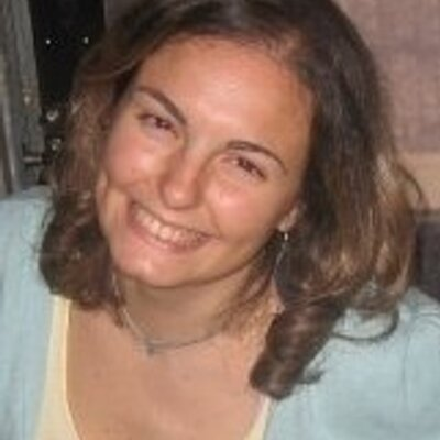 Viviana Brun