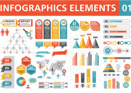 infographics_elements_01_1160-o