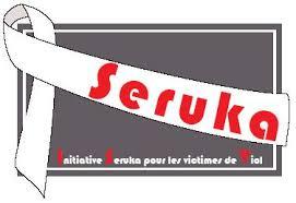 logo_seruka