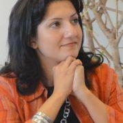 Ouejdane Mejri