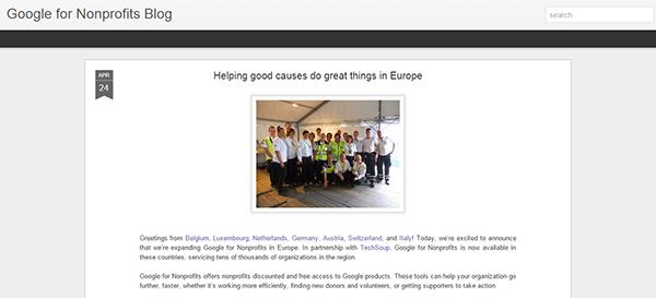Google-for-Nonprofits-Blog