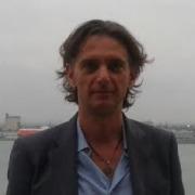 Marco Simonelli