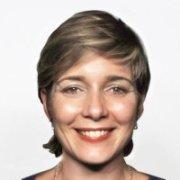 Elena Piani