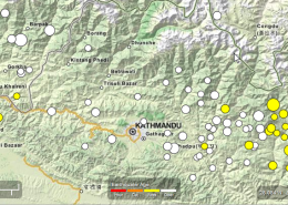 2015_Nepal_Earthquake_USGS_map