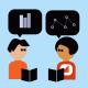 data-journalism-handbook1