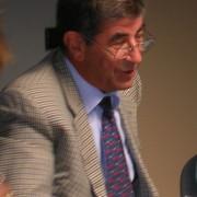 Luigi Guerra