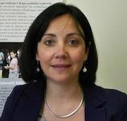 Arianna Taddei