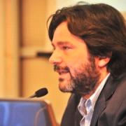 Pietro Barbieri