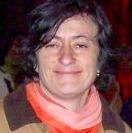 Francesca Ortali