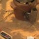 mud-oven