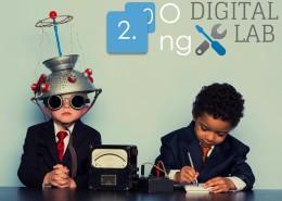 ONG20-digitallab
