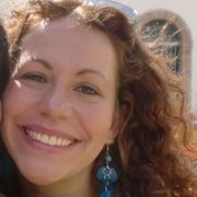 Margherita Fabbri