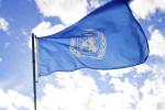 Webinar gratuito| La cooperazione internazionale e il sistema delle Nazioni Unite | 23 maggio 2016
